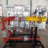 山东燃气调压装置——港华燃气设备提供优惠的燃气调压设备