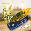 声誉好的超长薯条加盟首要选择百乐滋食品机械-深圳超长薯条加盟培训