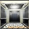 供应品质好的无机房电梯,专业无机房电梯【松岛电梯】