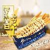 郑州规模庞大的超长薯条加盟-合肥超长薯条加盟培训