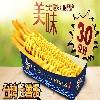 广州30厘米超长薯条加盟 热门大薯条加盟推荐