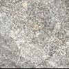 优质瓷抛砖有多好|有品质的优质瓷抛砖上哪买