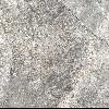 优质瓷抛砖找哪家_供应材质好的优质瓷抛砖