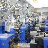 东莞恒荣中央集中供料系统|好用的中央供料系统在哪可以买到
