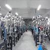 东莞恒荣机械提供有品质的中央供料系统——哪里有供料系统自动供料系统中央供料系统