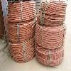 兰州rpe穿线管销售|甘肃RPE管供应商当属兰州富森达塑胶