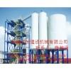 干粉砂浆生产线价格 环保型腻子粉成套设备 干粉砂浆搅拌机 江加供