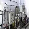 畅销的纯水设备价格怎么样-优质纯水设备厂家