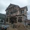 甘肃地区具有口碑的轻钢房怎么样-景观建筑公司