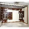 惠安全铝书柜理 泉州地区品牌好的全铝书柜供应商