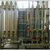 新乡哪里有好的电渗析设备——优质电渗析设备供应商