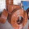 甘肃RPE管厂家-兰州穿线管-张掖rpe阻燃管